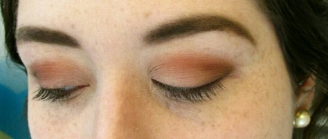 EOTD Stila In The Know