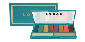 LORAC afterGLO Review
