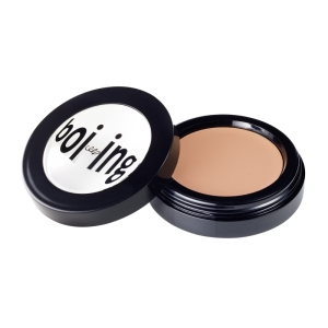 Benefit_Boi_ing_Industrial_Strength_Concealer_3g_1363862489