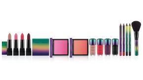 Proenza Schouler Collection for MAC