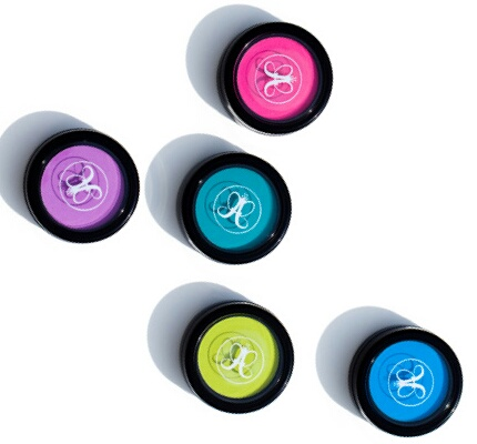 HYPERCOLOR HAIR AND BROW POWDER