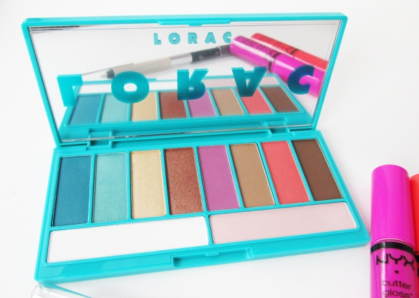 loracafterglogiveaway