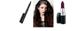 3 Reasons to Buy the  Entire Lorde MACCollection